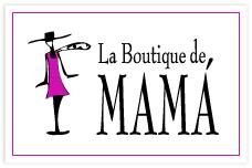 La Boutique de Mama