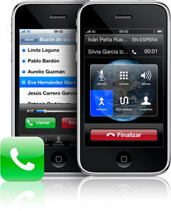 apple_iphone_enterprise1