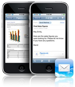apple_iphone_enterprise3