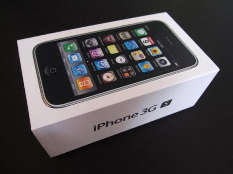 iphone-3gs-unboxing_1