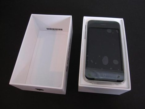 iphone-3gs-unboxing_2