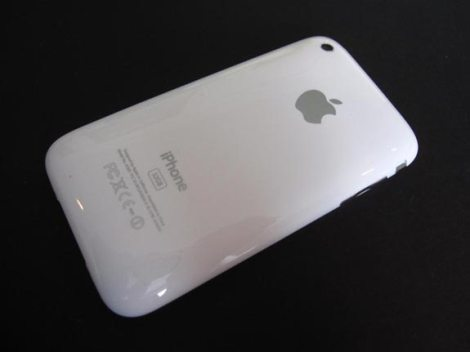 iphone-3gs-unboxing_3
